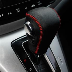 5 x Auto Lessons (Without Tests).