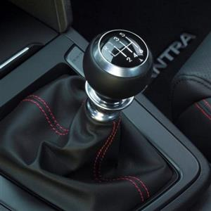 <p>Your voucher includes 1 Manual Car Driving Lessons (45 minutes)</p>