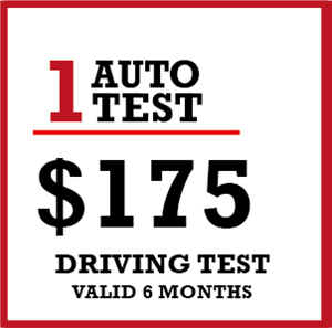 <p>You have 60 minutes start from the booked time</p>